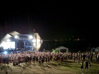 Ramfest 2011 / change