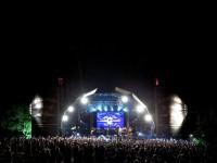 Ramfest 2011 / FFAF