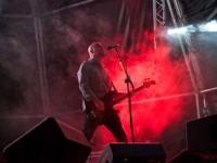 Ramfest / alkaline trio