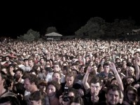 Ramfest 2011 / crowd