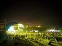 Ramfest 2011 / hunters