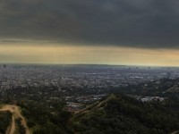 LA / Griffith Observatory